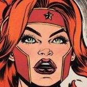 Artemis Grace