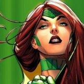 Hydra Queen