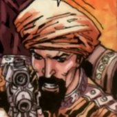 Hamza Ibn al-Haytham