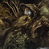 Blackbriar Thorn