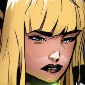 Illyana Rasputina (Earth-20368)