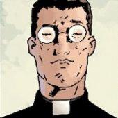Father Quinn