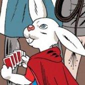 Barbali-Bunny