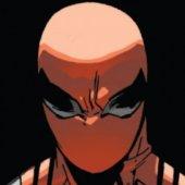 Assassin Spider-Man