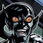Black Goblin