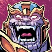 Thanos (Earth-TRN852)