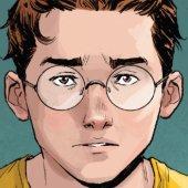 Peter Parker (Earth-TRN852)