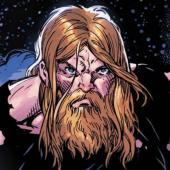 Thor Odinson (Earth-TRN852)