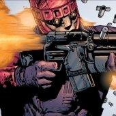 S.H.I.E.L.D. Sentinel