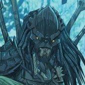 Exile Predator