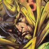 Loki Laufeyson (Counter-Earth)