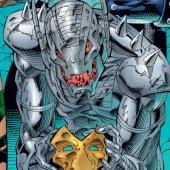 Ultron (Counter-Earth)
