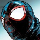 Shift (Spider-Clone)