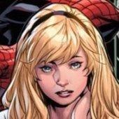 Gwen Stacy (Clone)
