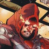 Zod-El