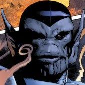 Super-Skrull (Earth-20604)