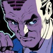 Norman Osborn (Earth-TRN852)