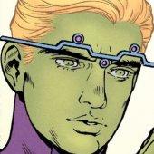Brainiac 5