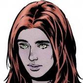 Rose Forrest (Post-Rebirth)