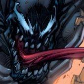 Venom (Android)
