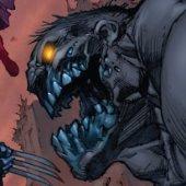 Hulk (Android)