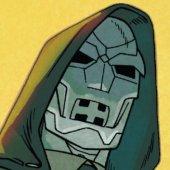Doombot (Avenger)