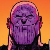 Thanos (Earth-18138)