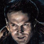 Reginald Barclay (Mirror Universe)