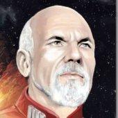 Jean-Luc Picard (Mirror Universe)