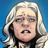 Jessica Drew (Earth-20368)