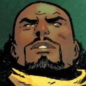 Luke Cage (Earth-20368)