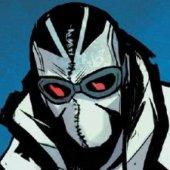 Fantomex 5