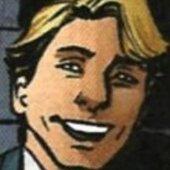 Detective Murphy