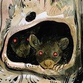Mice Legion