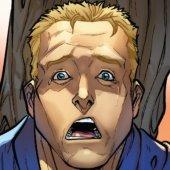 Eddie Brock (Earth-26615)