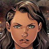 Nina the Conjuror