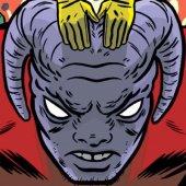Battering Ram