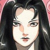 Mariko Yashida (Demon Days)