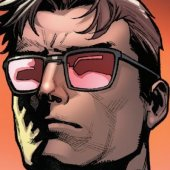 Scott Summers