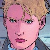 Maggie Sawyer