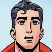 Clark Kent (RWBY)
