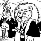 Katsuichi
