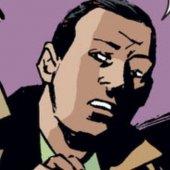 Detective Takahata