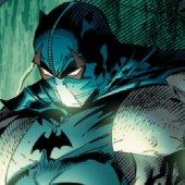 Bat-Bane