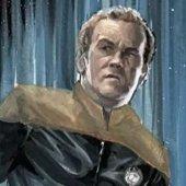 Miles O'Brien (Mirror Universe)