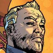 Zor-El