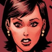 Betty Ross