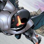 Mach-IV