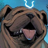 Lockjaw