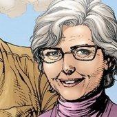 Martha Kent